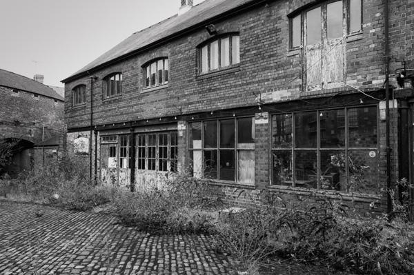 Works-in-Birmingham